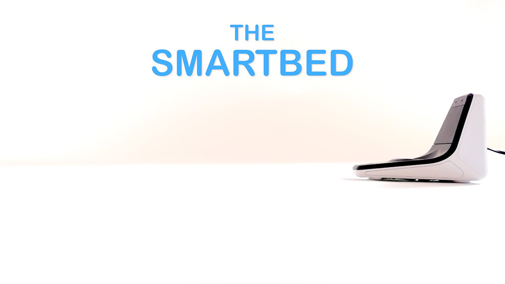SmartBed Tutorial: Overview