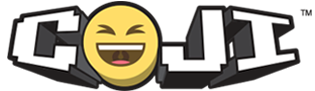 COJI Logo