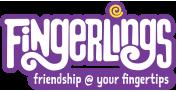 Fingerlings Logo